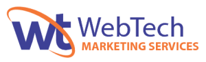 web logo