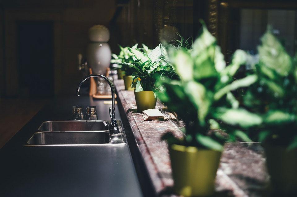kitchen-featured-img