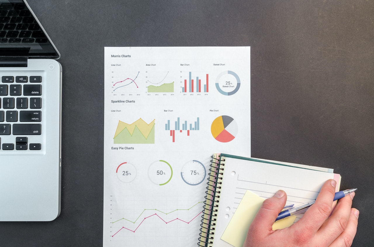 Tips for Making the Most of Your CRM in Your Marketing Efforts