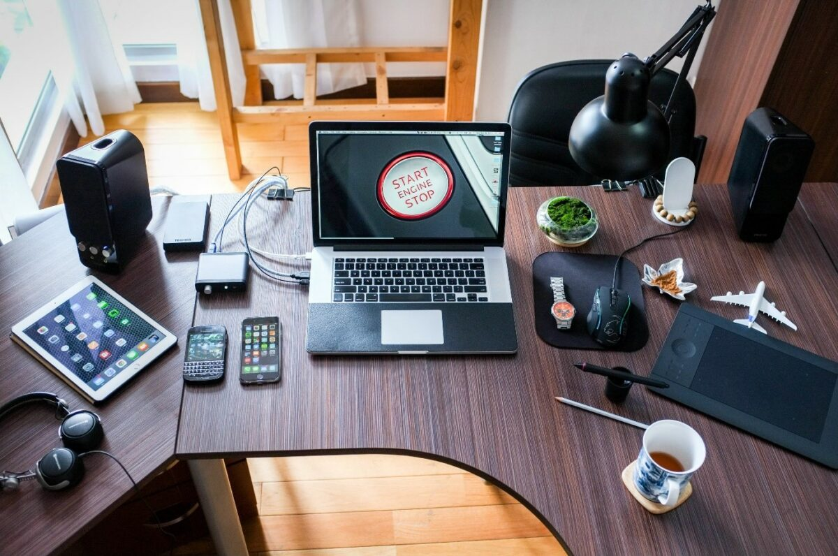Why Businesses Need IT Services In The Modern Age