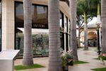 The Updated Experience at The Shops at Wailea