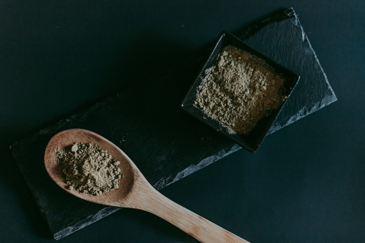 How Kratom Can Be Helpful to A Diabetic Patient