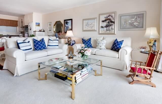 Fairy-tale Home Decor